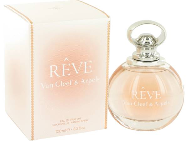 عطور فان كليف Reve Perfume