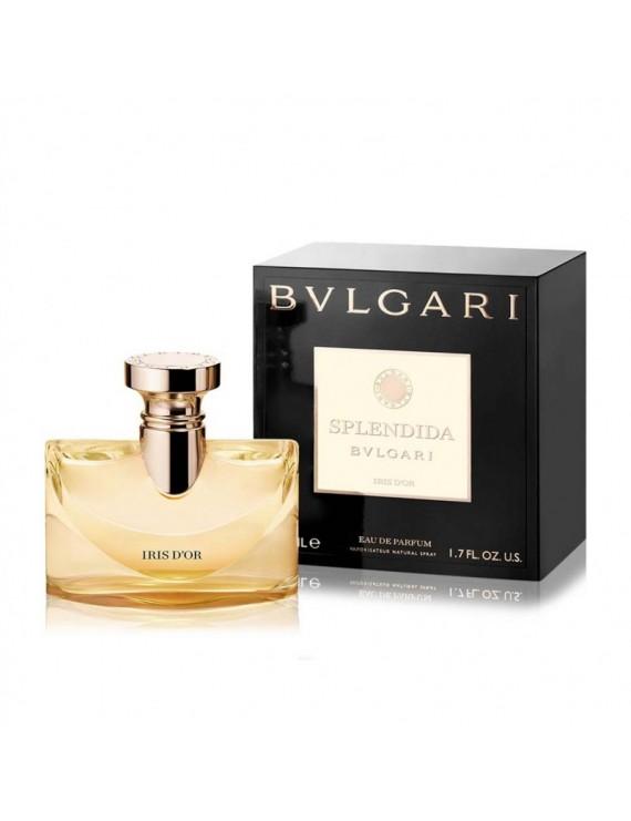 b41ad98d4 بولغاري عطر (عطر bvlgari ) للرجال والنساء واسعارها - ماركات الخليج